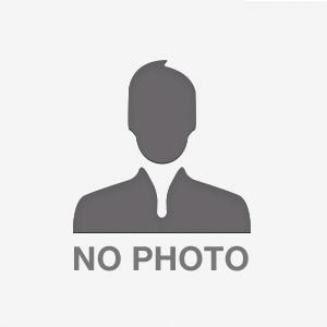 Preston Smith's picture