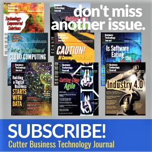 Subscribe to CBTJ!