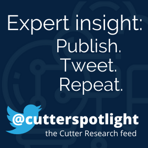 @cutterspotlight