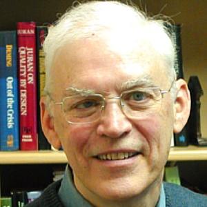 Ken Orr's picture