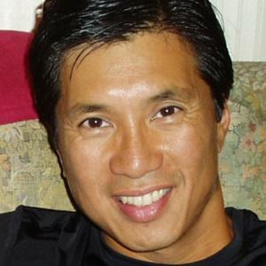 Michael Mah's picture