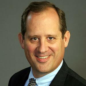 Vince Kellen, Fellow, Cutter Consortium