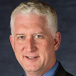 Robert D. Austin