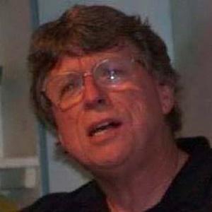 Terry Merriman's picture