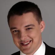 Bogumil Kaminski's picture