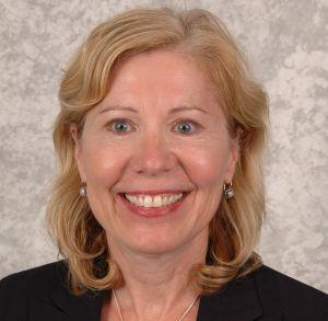 Nancy Williams's picture