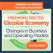 Preparing for the Circular Economy