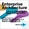 View Enterprise Architecture: A Key to Unlocking the Value of Acquisitions