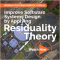 Residuality Theory webinar on demand