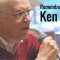 Remembering Ken Orr
