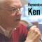 Remembering Ken Orr