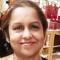Profile picture for user jayashree.arunkumar@wipro.com
