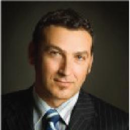 Joe Caruso's picture