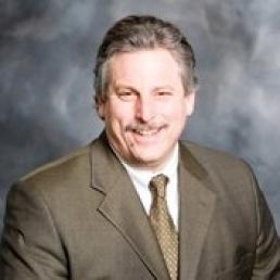 David R Bernstein's picture