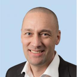 Petter Kilefors's picture
