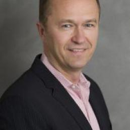 Alan Martinovich's picture