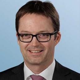 Bernd Schreiber's picture