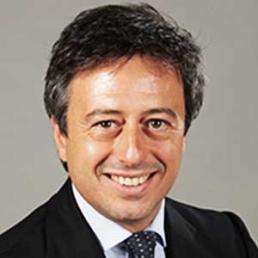 Francesco Marsella's picture