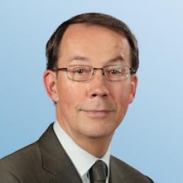 Frederik vanOene's picture