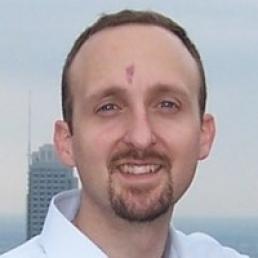 Luis Diaz Stoffel's picture