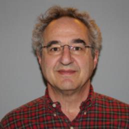Tom Masino's picture