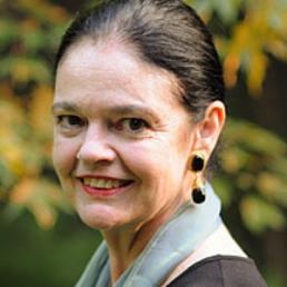 Suzanne Robertson's picture