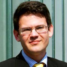 Joseph Feller's picture
