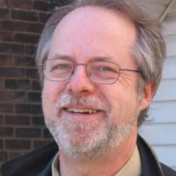 Jim Love's picture