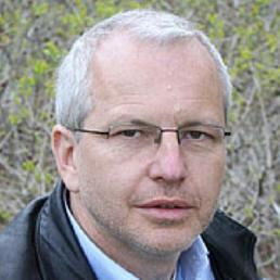 Giancarlo Succi's picture