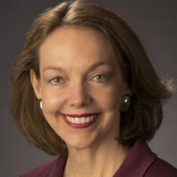 Sheila Cox's picture