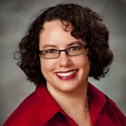 Lynn Winterboer's picture