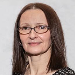 Helen Pukszta's picture