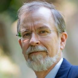 Robert Charette's picture