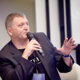 Borys Stokalski's picture