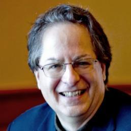 Lou Mazzucchelli's picture