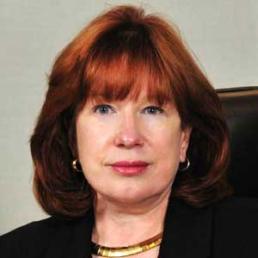 Lynne Ellyn's picture