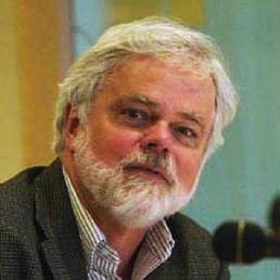Bob Benson's picture