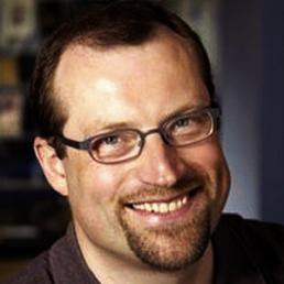 Peter Hanke's picture