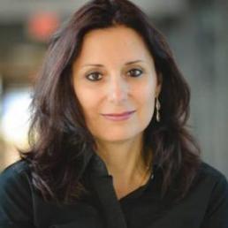 Katia Passerini's picture