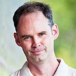 Sebastian Hassinger's picture