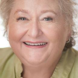 Diana Larsen's picture