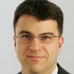 Michael Roberto's picture