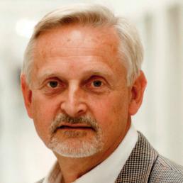 Niels Bjorn Andersen's picture