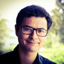Edgar Barroso's picture