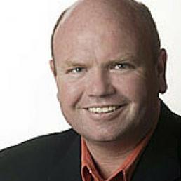 Darren Meister's picture