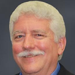 Doug McDavid's picture