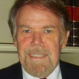 Gerhard Friedrich's picture