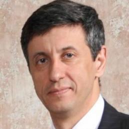 Maurizio Mancini's picture
