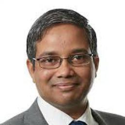 Ravi Vatrapu's picture