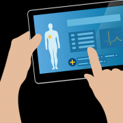 Make It Better: Leveraging mHealth in Clinical Trials